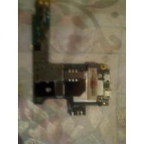 Tarjeta Logica Motorola Atrix 4g Mb860 Liberada..