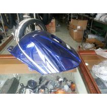 Tanque De Gasolina R1 Bera