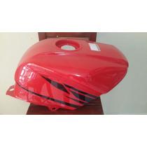 Tanque De Gasolina Rojo R1 Bera Originales Nuevos