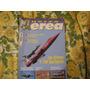 Revista Fuerza Aerea. Año Vii. Volumen 6. No. 48.