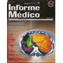Revista Informe Medico Venezuela