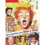 4 Revistas Maquillaje Infantil Pinta Carita (en Digital)