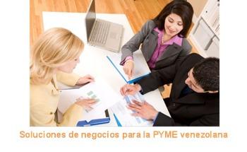 Rnc, Snc, Inscripcion, Renovacion Ven-nif, Nuevos Requisitos