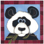 Rompecabezas Y Cuentos De Oso Panda -