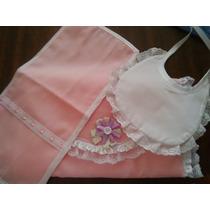 Sobres Juego 3 Pza Ropa Bebe Detalles Baby Shower Nacimiento