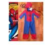 Disfraz Bebe Spiderman
