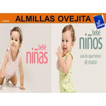 Almillas Ovejita