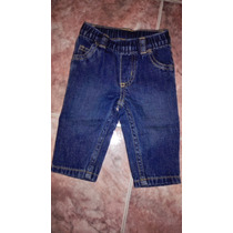 Pantalones Carter