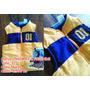 Camisas Y Chaquetas Para Niños Nautica Carters Oshkosh