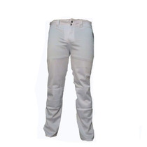 Pantalon De Beisbol / Softbol Yston Adulto