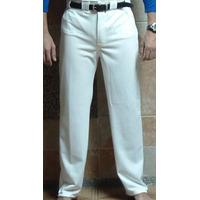 Pantalones Para Jugar Béisbol, Softbol, Kikingbol