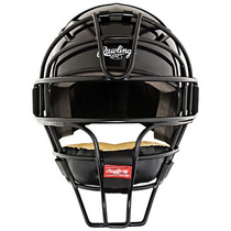 Casco Catcher Integrado Rawlings Ai2os Niños John´s Sports