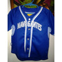 Camisa De Magallanes Original