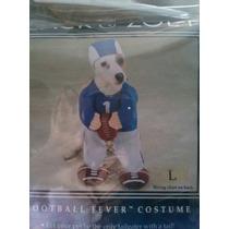 Hermosos Disfraces Para Perros