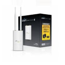 Ubiquiti Unifi 5 Wifi Access Point Wifi N/a-acepta Mobiles