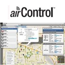 Manual Aircontrol V.1.4.2 Administrar Ubiquiti Loco M2 M5