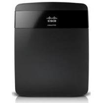 Router Cisco E1500... Se Aceptan Cambios Razonables