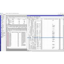 Mikrotik Configuracion De Equipos Y Asesoria