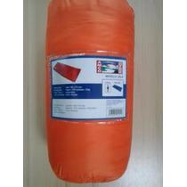 Sleeping Bag Saco De Dormir Amco Modelo Sb-e #7593034010112