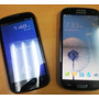 Por Urgencia Vendo Samsung S3 Y Zte Grand X, Liberados