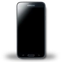 Samsung Galaxy S5 Super Amoled Fhd 1080p S.o 4.4.2 Ram: 2 Gb