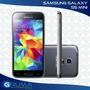 Telefono Android Samsung Galaxy S5 Mini G800h 16gb Liberados