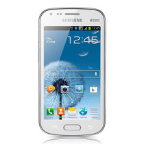 Samsung Galaxy S Duos 7562 Dual Sim Android Cam 5mpx Nuevos
