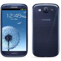 Samsung Galaxy S3 I9300 Original Sellado De Fabrica