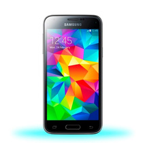 Samsung Galaxy S5 Mini Sm-g800h 16gb Telefono Celular 3g H+