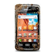 Telefono Samsung Xcover 5690