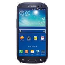 Samsung Galaxy Grand Neo Con Garantia