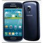 Telefono Samsung Galaxy S3 Mini Gt-8200 Nuevo
