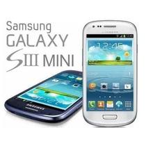 Samsung S3 Mini Modelo Nuevo 8200 Liberados Y Originales