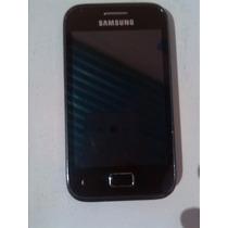 Celular Samsung Ace Plus S7500t