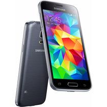 Samsung Galaxy S5 Mini G800f 4g Liberados Original Nuevo!