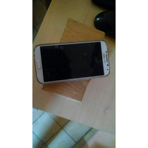 Samsung Galaxy S4 Vendo O Cambio