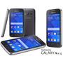 Telefono Samsung Galaxy Ace 4 Lte
