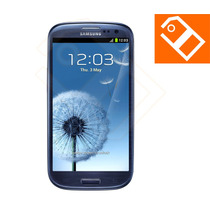Samsung Galaxy S3 Gt-1 9300 Quad Core 1.4ghz Android Nuevos
