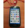 Samsung Gt 8190l S3 Mini