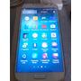 Vendo O Cambio Samsung Galaxy S4 Sgh-m919 T-mobile 16gb