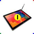 Galaxy Note Pro 12 Samsung Androi 32gb Ram + Q Galaxy Tab