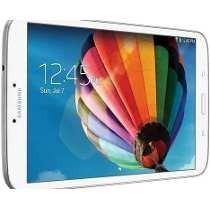 Tabla Telefono Samsung 3 Nueva De Paquete
