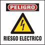 Kit 36 Mts, Cerco Electrico Estructura: Postes, Aislador