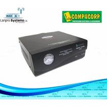 Regulador Para Nevera Y Congeladores Domésticos Compucorp
