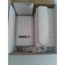 Intercomunicador Para Casa U Ofc