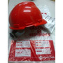 Casco De Seguridad North A59