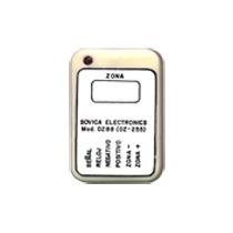 Zonificador Az-88 Para Central Digital Sovica Electronics
