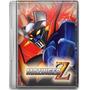 Mazinger Z Y Mas Dvd Coleccion Oferta Original Regalada
