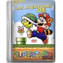 Mario Bros Dvd Coleccion Oferta Original Regalada