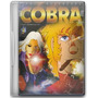 Agente Cobra Dvd Coleccion Oferta Original Regalada